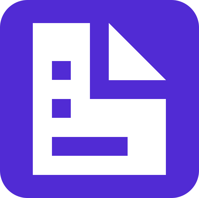 Designs of .NET